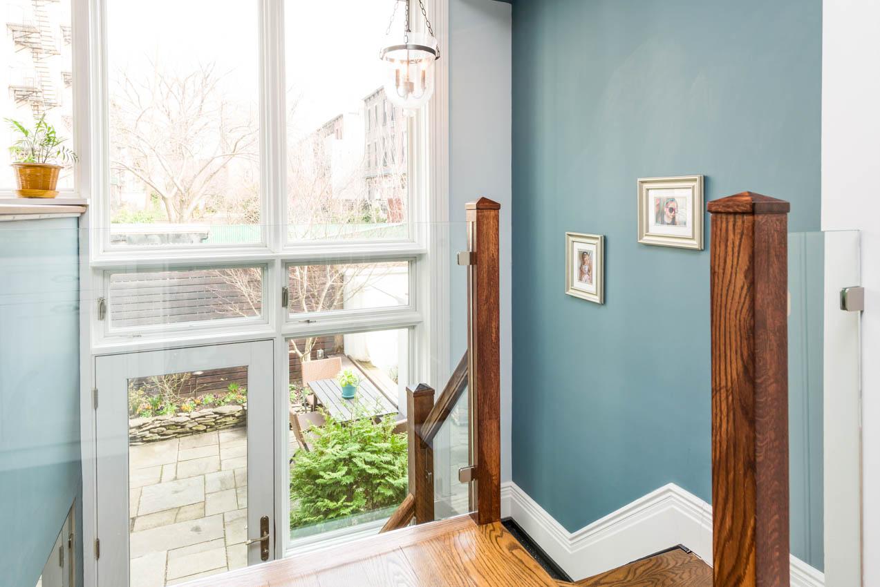 256 7th Street Hoboken New Jersey 07030 | MLS #170005397 | Prime ...