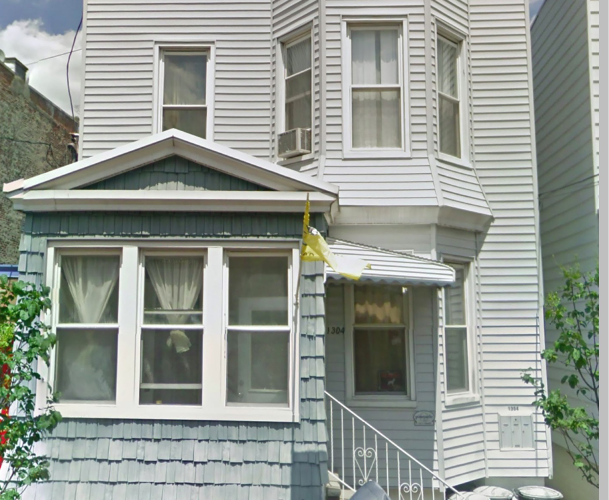 Multi Family Home For Rent New Jersey
